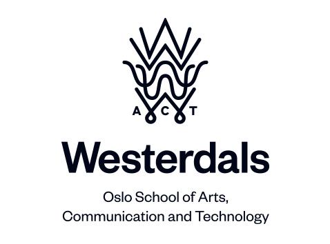 westerdals logo