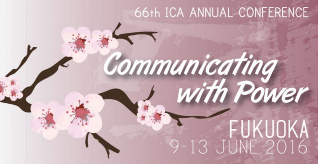 ICA 2016 Logo